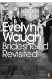 (ebook) Brideshead Revisited - Classic Fiction