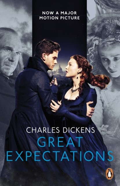 (ebook) Great Expectations