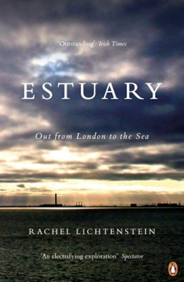 (ebook) Estuary