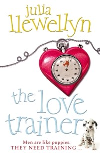 (ebook) The Love Trainer - Modern & Contemporary Fiction General Fiction