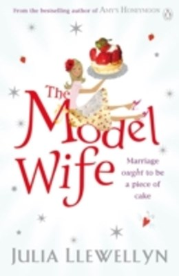 (ebook) The Model Wife