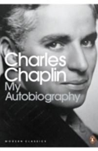 (ebook) My Autobiography - Biographies Entertainment