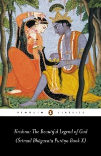 (ebook) Krishna: The Beautiful Legend of God - Religion & Spirituality Hinduism