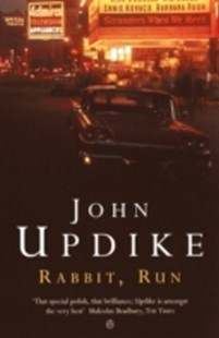 (ebook) Rabbit, Run - Classic Fiction