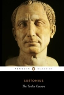 (ebook) The Twelve Caesars - Biographies General Biographies
