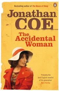 (ebook) The Accidental Woman - Modern & Contemporary Fiction General Fiction