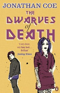 (ebook) The Dwarves of Death - Modern & Contemporary Fiction General Fiction