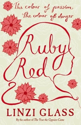 (ebook) Ruby Red