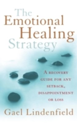 Emotional Healing Strategy