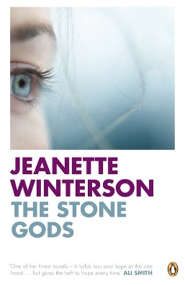 (ebook) The Stone Gods