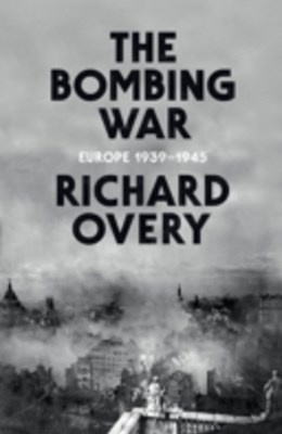 (ebook) Bombing War