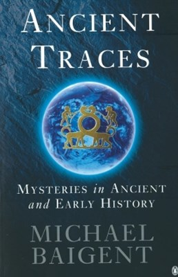 (ebook) Ancient Traces