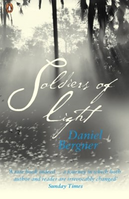 (ebook) Soldiers of Light