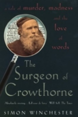 Surgeon of Crowthorne