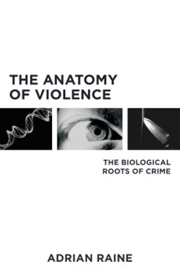 (ebook) The Anatomy of Violence