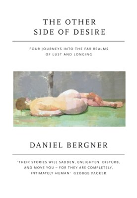 (ebook) The Other Side of Desire