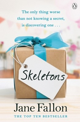(ebook) Skeletons