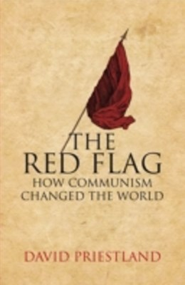 (ebook) Red Flag