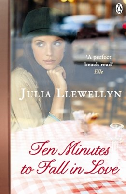 (ebook) Ten Minutes to Fall in Love