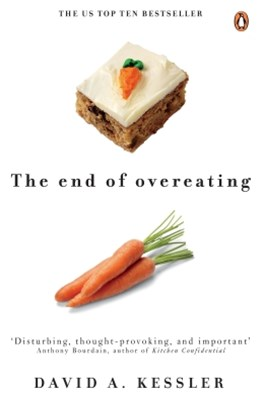 (ebook) The End of Overeating
