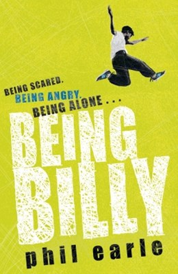(ebook) Being Billy