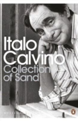 (ebook) Collection of Sand