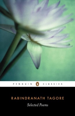 (ebook) Selected Poems