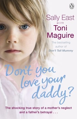 (ebook) Don't You Love Your Daddy?