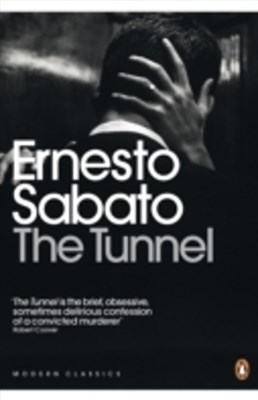 (ebook) Tunnel