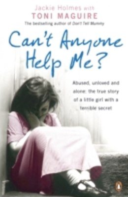 (ebook) Can't Anyone Help Me?