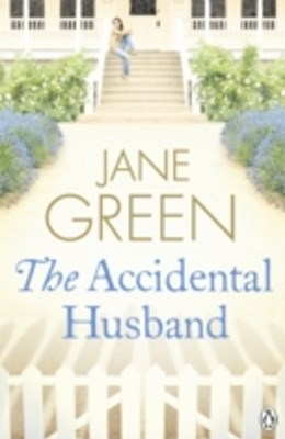 (ebook) The Accidental Husband