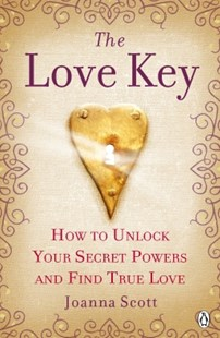 (ebook) The Love Key - Family & Relationships Relationships