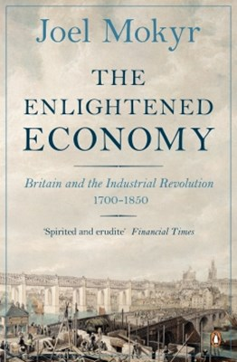 (ebook) The Enlightened Economy