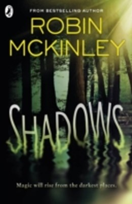(ebook) Shadows