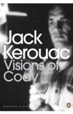 (ebook) Visions of Cody