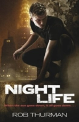 (ebook) Nightlife