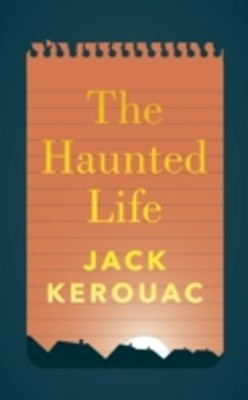 (ebook) The Haunted Life