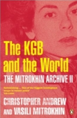 (ebook) The Mitrokhin Archive II