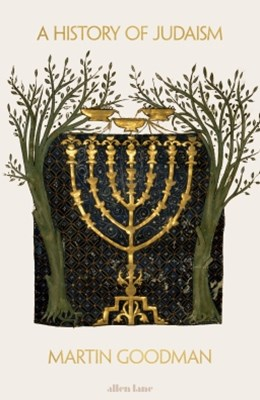 (ebook) History of Judaism