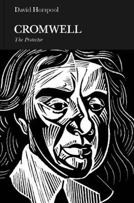 (ebook) Oliver Cromwell (Penguin Monarchs)
