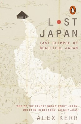 (ebook) Lost Japan