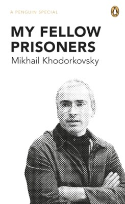 (ebook) My Fellow Prisoners