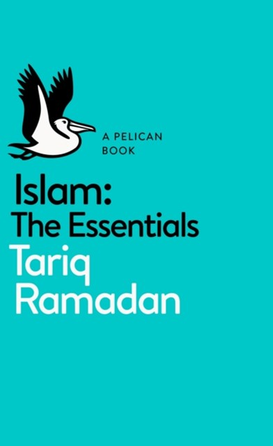 (ebook) Islam