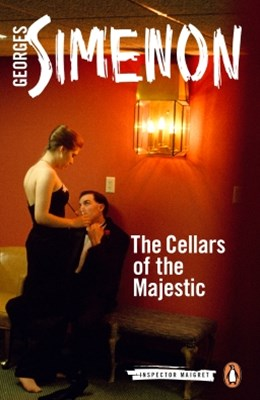 (ebook) Cellars of the Majestic
