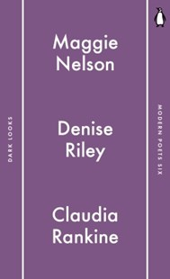 (ebook) Penguin Modern Poets 6 - Poetry & Drama Poetry