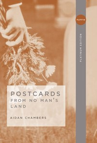 Postcards from No Man