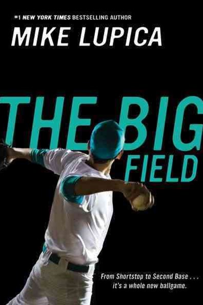 The Big Field