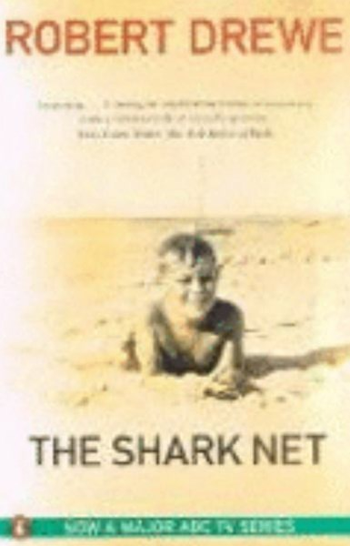 The Shark Net