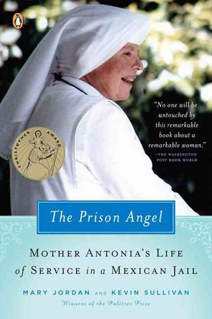 The Prison Angel