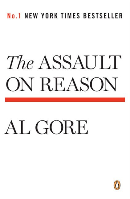 The Assault on Reason